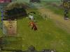 screenshot-2008-11-11_01-35-12-vix-ivy-7