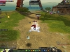 screenshot-2008-11-28_14-40-31-vix-ivy-kill