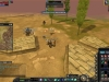 screenshot8-xrac-kill-civy-61008