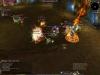 screenshot-2008-02-26_21-40-51-ctf_0