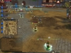 screenshot-2008-05-01_12-02-57-fortress-4