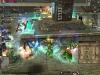 screenshot-2008-08-21_12-34-46-fighting-with-hammer