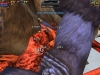 screenshot-2007-11-23_23-25-22-isy-6