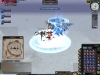 screenshot-2008-11-16_08-07-55-vix-isy2