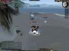 screenshot-2008-01-21_00-27-17-lvl-44
