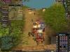 screenshot-2008-04-15_02-02-10-trade1
