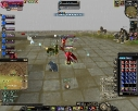 1screenshot1-2008-03-26_13-34-41-civy-kill-78