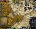 4screenshot4-2008-11-06_13-31-26-vix-ivy-5
