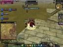 6screenshot6-2008-10-26_03-53-57-vix-ivy4