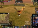 7screenshot7-2008-11-03_01-53-12-rac-ivy-kill