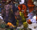 screenshot-2007-06-02_09-09-24-kill-isy2