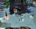 screenshot-2007-06-30_23-00-26-kill-isy-3