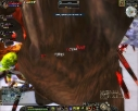 screenshot-2007-07-08_01-52-40-kill-isy-4