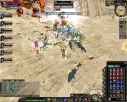screenshot-2007-11-13_15-29-11-ly-5