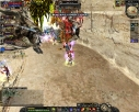 screenshot-2007-11-16_08-21-01-ly-7