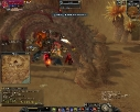 screenshot-2008-02-27_08-01-01-uru-kill-73