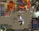 screenshot-2008-03-13_15-06-07-ly-kill-75
