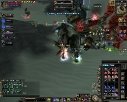 screenshot-2008-03-19_07-48-19-ly-kill-76