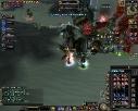 screenshot-2008-03-19_07-48-19-ly-kill-76