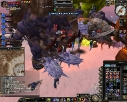 screenshot-2008-03-19_09-10-59-isy-kill-77