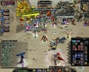screenshot-2008-03-25_18-52-36-ly-kill-77