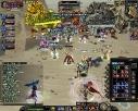 screenshot-2008-03-25_18-52-36-ly-kill-77