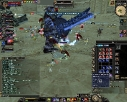 screenshot-2008-03-26_09-33-45-ly-kill-78