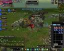 screenshot-2008-04-04_18-40-34-vix-tg-67