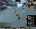 screenshot-2008-05-01_15-02-16-vix-isy-kill