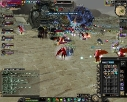 screenshot-2008-05-02_15-32-49-vix-ly-kill-73