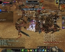 screenshot-2008-08-14_1-vix-uru9-54-53