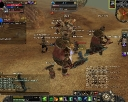 screenshot-2008-08-14_19-54-19-uru-vix1