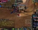 screenshot-2008-08-16_23-28-46-vix-uru-2
