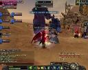 screenshot-2008-08-18_08-08-09-vix-uru-3