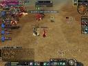 screenshot-2008-11-17_20-27-44-xracx-uru
