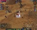 screenshot-2008-11-20_02-07-27-vix-uru1