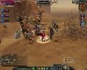 screenshot-2008-11-20_02-07-46-vix-uru2