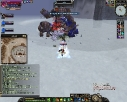 screenshot-2008-11-20_04-26-49-vix-isy6kill