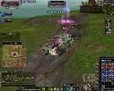 screenshot-2008-11-21_14-02-22-vix-tg1
