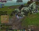screenshot-2008-11-21_14-02-48-vix-tg