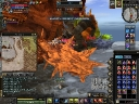 screenshot-2008-12-16_13-06-56-rac-isy-kill