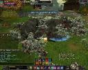sro2008-08-12-14-48-25_91